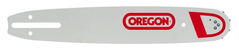 Oregon Führungsschiene Schwert 40 cm für Motorsäge MCCULLOCH PM484