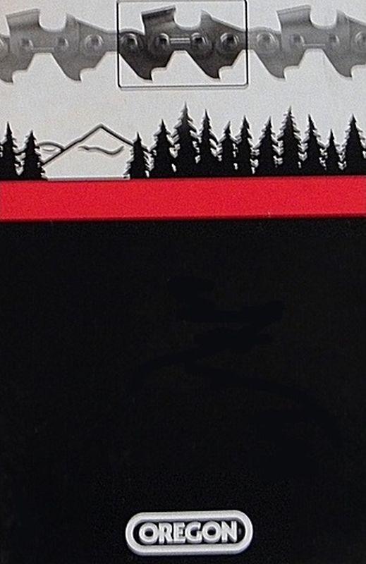 Oregon Sägekette  für Motorsäge HUSQVARNA 33 Schwert 33 cm 325 1,5