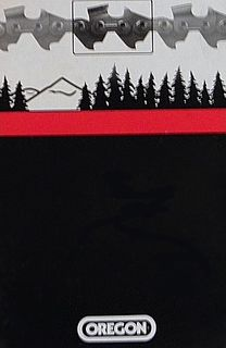 Oregon Sägekette  für Motorsäge MCCULLOCH 80 Schwert 50 cm 3//8 1,3