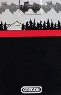 Oregon Sägekette  für Motorsäge STIHL HT101 Schwert 30 cm 3//8 1,1