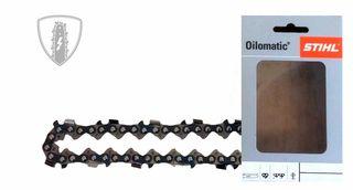 Oregon Sägekette  für Motorsäge ECHO CS3000 Schwert 30 cm 3//8 1,3