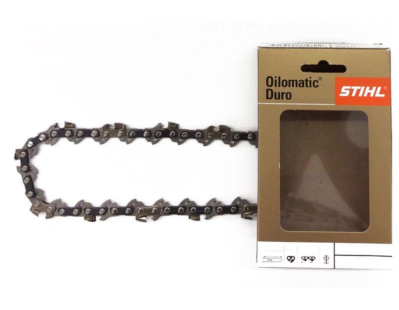 Stihl Sägekette  für Motorsäge DOLMAR ES-2135A Schwert 35 cm 3//8 1,3